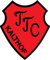 TTC Kalthof 1958 e.V. – Tischtennisclub Kalthof